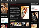 Romance Books Central