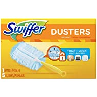 Amazon Com Feather Dusters Health Amp Household