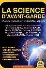 La science d'avant-garde : L'homme face à l'univers dant tous ses états par Capra