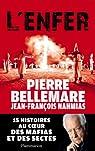 L'enfer par Pierre Bellemare