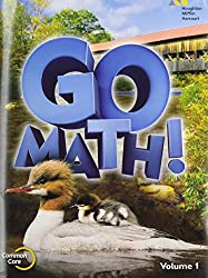 Image of the product Grade 2 Go Math Student that is listed on the catalogue brand of .