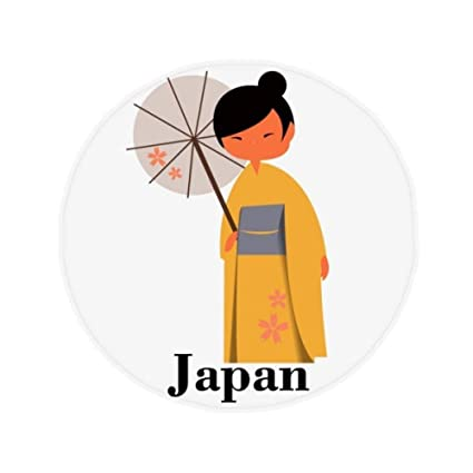 Buy Diythinker Traditional Japanese Women Dress Code Anti Slip