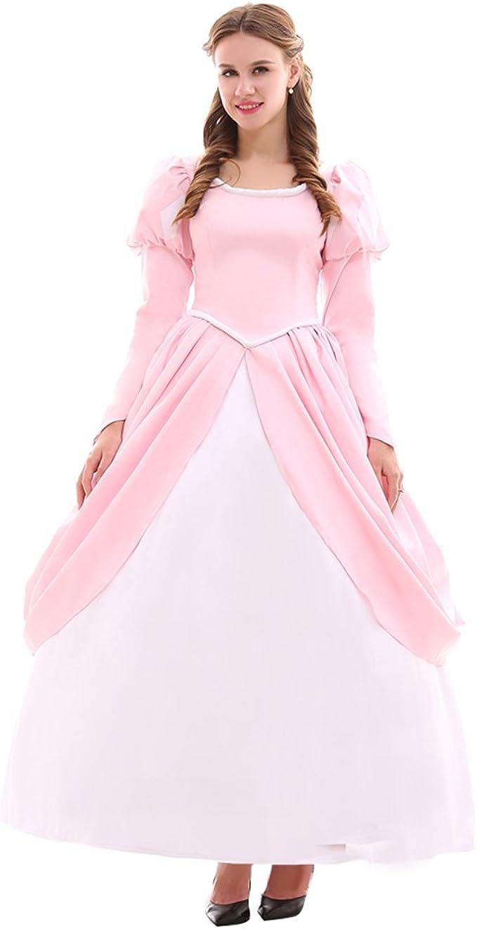 fancy princess dresses for adults