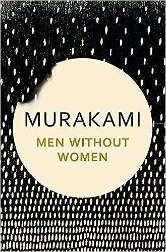 Image result for men without women haruki murakami