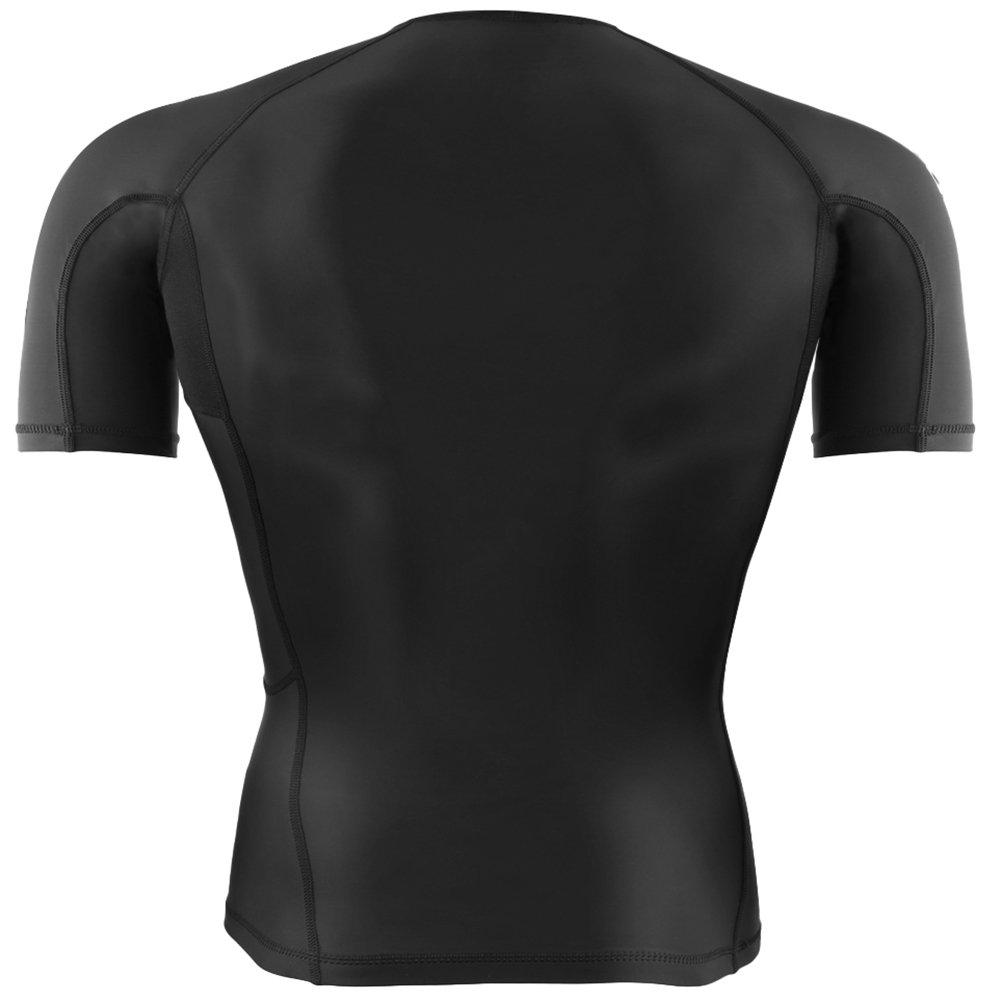 Amazon.com  Compression Shirts 730a4593d1