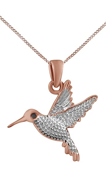 hummingbird and products handmade esquivel jewelry silver pendant charms sterling tp fees bird