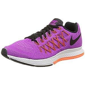 Nike Wmns Air Zoom Pegasus 32, Scarpe da ginnastica, Donna