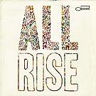 All Rise: A Joyful Elegy For Fats Waller [LP]