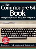 The Commodore 64 Book