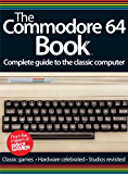 The Commodore 64 Book