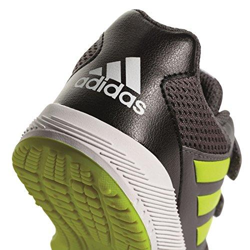 sesoye cblack Running Mixte grefiv Altarun Adidas sesoye Enfant Cloudfoam Gris cblack De Chaussures Grefiv SxzOIHwOq