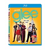 Glee : The Complete Fourth Season