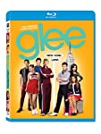 Cover Image for 'Glee: The Complete Fourth Season'