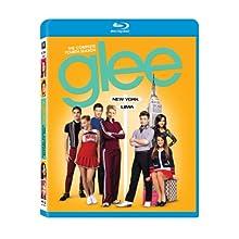 Glee: Season 4 [Blu-ray] (2012)