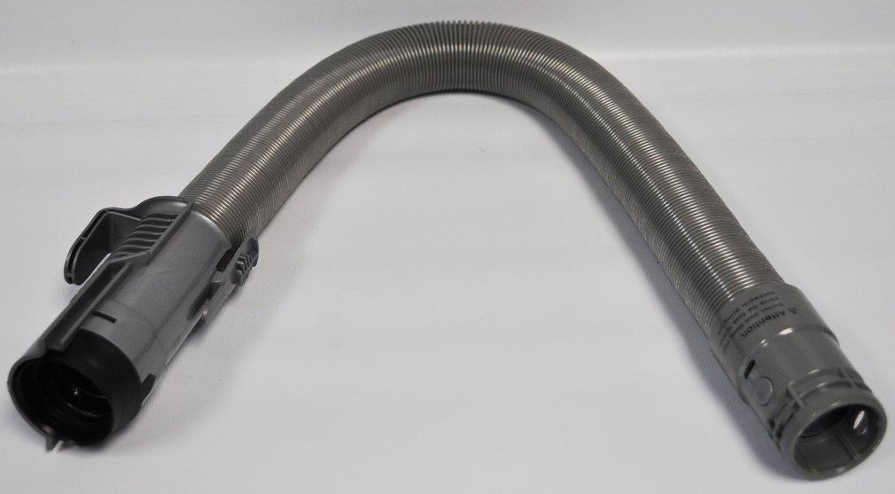 Dyson DC07 Bagless Upright Gray End Hose Assembly 904125-51