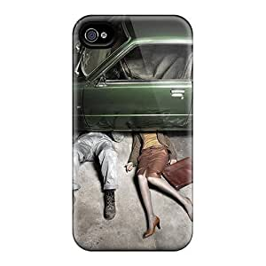 New Mechanic Cases Covers, Anti-scratch Lif11328BYKn Phone Cases For Iphone 6