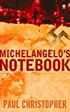 Life may imitate art...but death follows it.While studying art history at New York University, brilliant and beautiful Finn Ryan makes a startling discovery: a Michelangelo drawing of a dissected corpse-supposedly from the artist's near-mythical note...