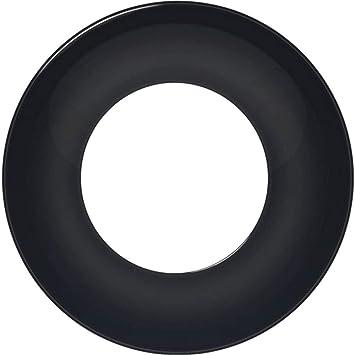 Hebie E-Bike Ring f/ür Kettenschutz 317 f/ür Bosch Active Line und Active Line 1 St/ück