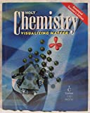 img - for Holt Chemistry: Visualizing Matter, Annotated Teacher's Edition book / textbook / text book