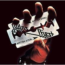 British Steel (Vinyl)