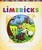 img - for Limericks (Poetry Party) book / textbook / text book