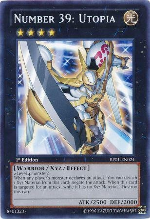 yugioh number card 39 - 6