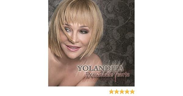 amnesia yolandita monge