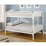 Fordham-Collection-Full-over-Full-Bunk-Bed-with-Built-in-Ladder