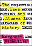 The Uses and Abuses of History (Joann...