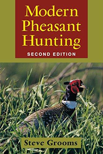 Pheasant Animals - 3