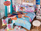 Disney Elena of Avalor Complete Comforter Set (Twin)