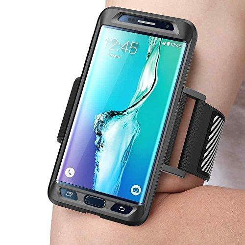 Samsung Armband SUPCASE Fitting Flexible