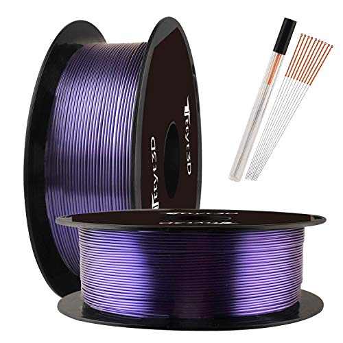 Filament Diameter Accuracy Compatible TTYT3D product image