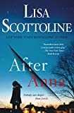 Kindle Store : After Anna