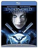 Underworld: Evolution [Blu-ray] by Screen Gems