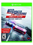 Need For Speed Rivals - Xbox One Complete Edition