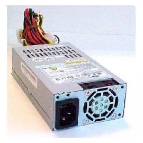 Sparkle Power Inc. SPI 180W Flex ATX12V 4cm Ball-bearing Fan 20-Pin Active PFC ROHS FSP180-50PLAR