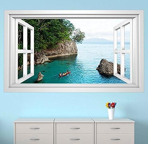 amazon wandbilder wohnzimmer amazing amazon wandbilder