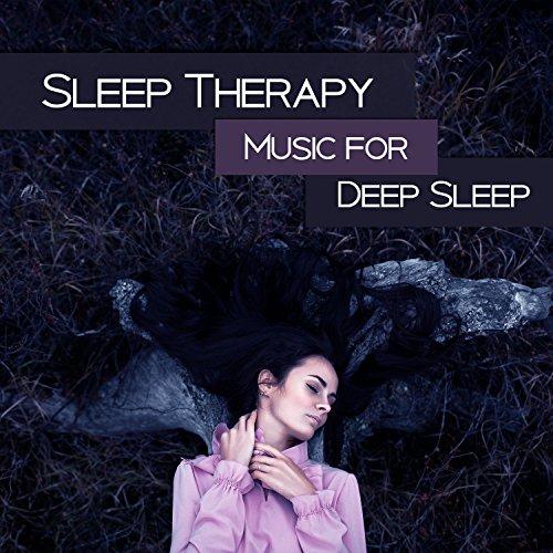 Best Sleep AID (Healthy Sleep -
