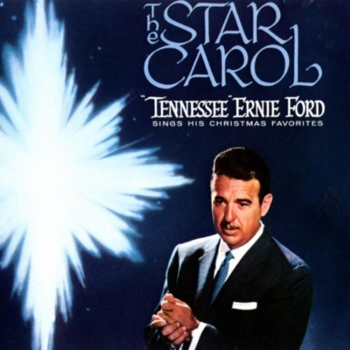 Star Carol by Capitol