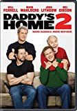 Will Ferrell (Actor), Mark Wahlberg (Actor) | Rated: PG-13 (Parents Strongly Cautioned) | Format: DVD (67) Release Date: February 20, 2018   Buy new: $25.99$14.96 17 used & newfrom$11.49