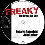 Freaky (The Grope Box Dub)