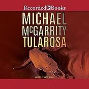 Tularosa   Michael McGarrity