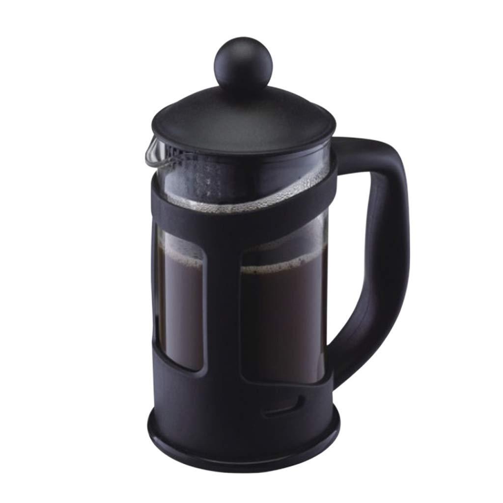 Acquisto Teiera della caffettiera della Rete dell'Acciaio Inossidabile della Famiglia della caffettiera Prezzi offerta
