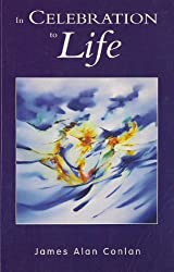 In Celebration to Life: Aloneness?