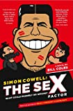 Simon Cowell: The Sex-Factor