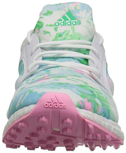 flash Pink Boost W Lime Adidas Glow Para White Mujer Climacross S Ftwr q0CAwz4x