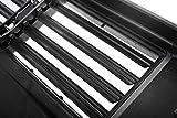 Dorman 601-323 Radiator Shutter Assembly for Select