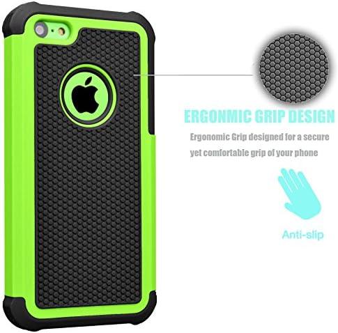 Chris brown iphone 5c cases _image0