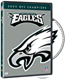 Buy 2004 NFC Champions - Philadelphia Eagles